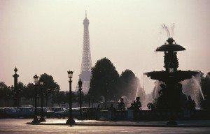 Sous le Ciel de Paris, une visite virtuelle dans Paris beaute-paris-300x192