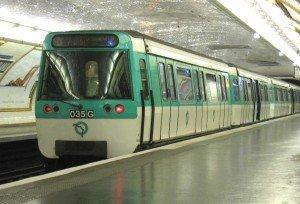 Metro parisien du matin metro-parisien1-300x204