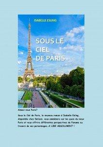 Sous le Ciel de Paris, un roman qui vous fera rêver ! sous-le-ciel-de-paris-pub-2-page0001-212x300