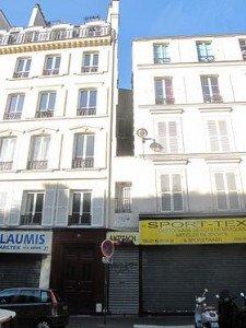 Charmes et particularites du 10eme arrondissement 39-rue-chateau-d-eau1-225x300
