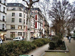 Quotidien ordinaire dans une ville extraordinaire boulevard-de-rochechouart-777-300x225