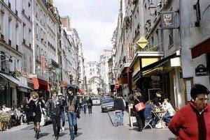 Sentier, le Paris que j aime montorgueil-777-300x201