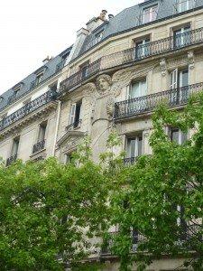 Particularites et charmes du 3 eme arrondissement paris-3-225x300