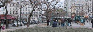 20 eme arrondissement, méconnu et pourtant si ravissant... 20-eme-arr-300x104