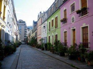 Etonnant 12 eme arrondissement rue-cremieux-300x225