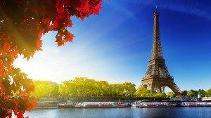 Paris ne vaut rien, mais rien ne vaut Paris tour-eiffel-automne-300x168