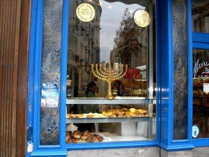 Le cachet du 4 eme arrondissement rue-rosiers-4-300x225